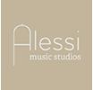 AlessiMusicStudiosroundsmall